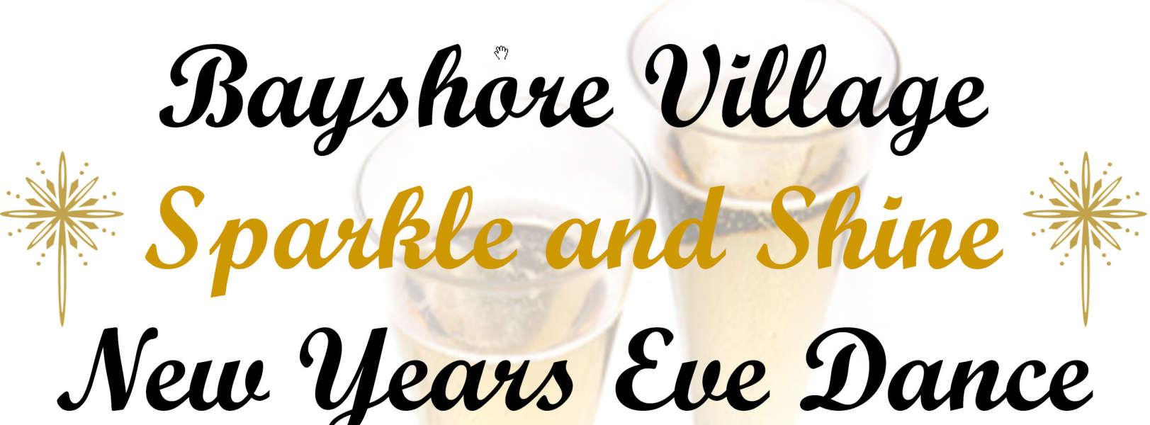 Bayshore Village News
