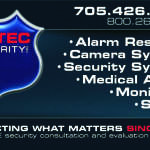 HY-TEC SECURITY
