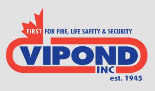 Vipond Inspection at Hayloft Tues Nov 28 at 8:00 am