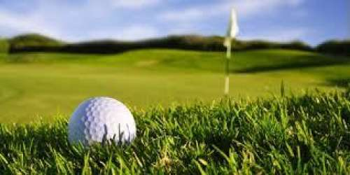 Bayshore Golf Volunteer Meeting - Tuesday May 15th at 10:00 am