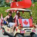 Canada Day 2018 004
